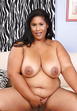 Fat Ebony Pictures